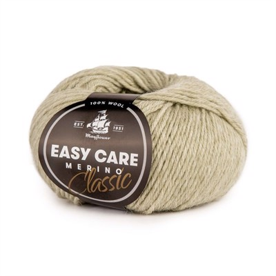 MAYFLOWER  EASY CARE CLASSIC, 203 Desert Sage